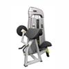 ELIX PRO 1030-Bíceps