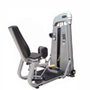 ELIX PRO 1078 - DUAL- Adductor / Abductor