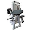 AXA 5030-Biceps
