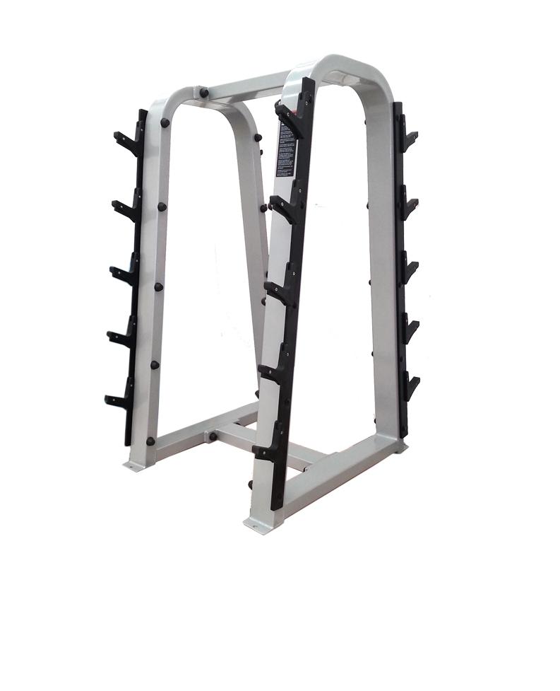 ELIX PRO 1055 - Rack para Barras