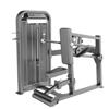 AXA 5026-Máquina de Triceps