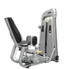 ELIX PRO 1089 - DUAL- Adductor / Abductor