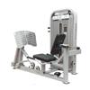 AXA 5003-Prensa sentado