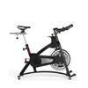 Bicicleta Spinning SCHWINN IC PRO 20-Bicicleta Indoor Profesional