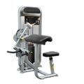 PLAMAX 9023-Biceps / Triceps