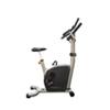VITREX U1-Bicicleta Vertical