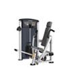 LUXOR 9501-Press de Pecho