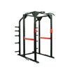 STERLING 7015-Rack de Fuerza